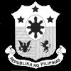 govph-seal